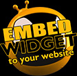 Embed TVWeb360 Player